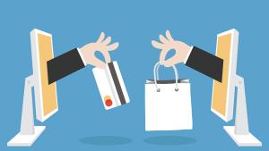 E-commerce fechará ano com crescimento de dois dígitos