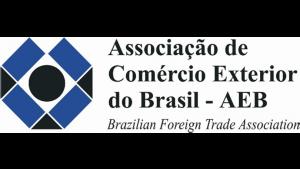 ENAServ reúne empresários para discutir exportação de serviços